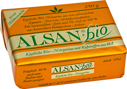 alsan-bio-packshot